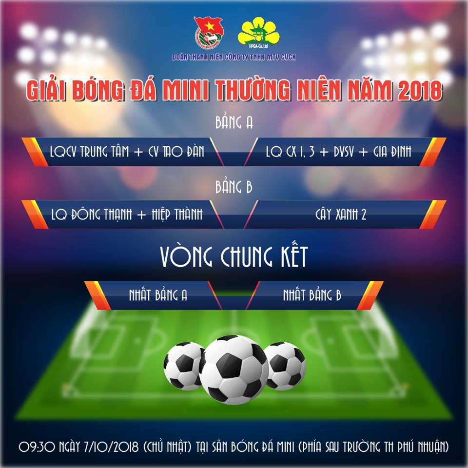 http://congviencayxanh.com.vn/tin-tuc/doan-thanh-nien-cong-ty-to-chuc-giai-bong-da-mini-thuong-nien/557/