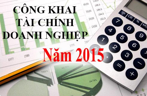 http://congviencayxanh.com.vn/tin-tuc/bao-cao-tai-chinh-doanh-nghiep-nam-2015/499/