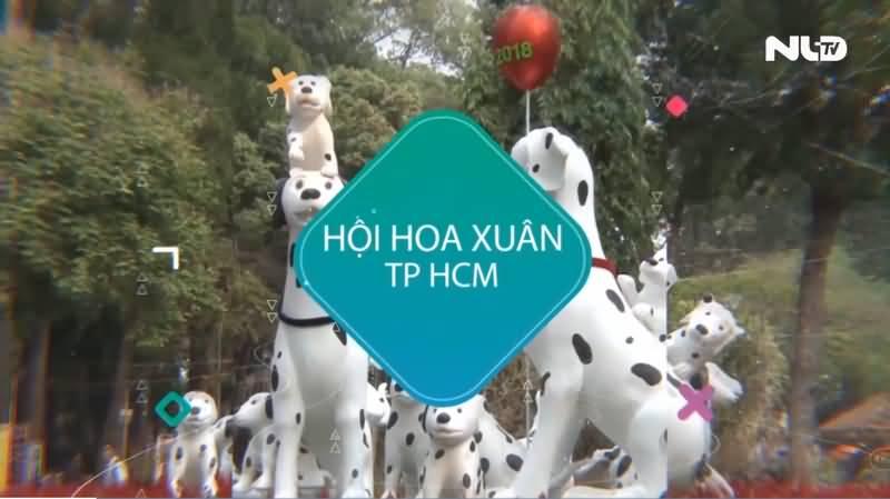 http://congviencayxanh.com.vn/tin-tuc/hoi-hoa-xuan-mau-tuat-2018-co-gi-hap-dan-/545/