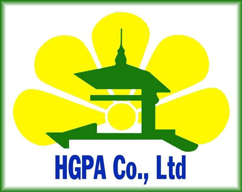 TPHCM: Hội hoa xuân Tết Đinh Dậu từ ngày 25 tháng chạp