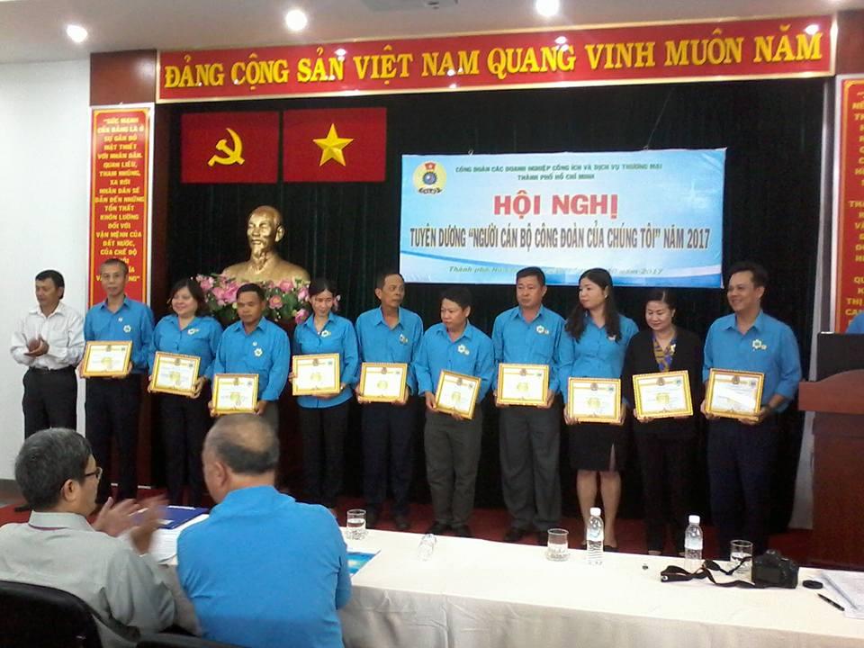 http://congviencayxanh.com.vn/tin-tuc/hoi-nghi-tuyen-duong--nguoi-can-bo-cong-doan-cua-chung-toi-nam-2017-/527/