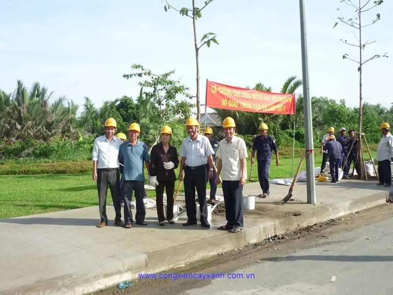 Các hoạt động kỷ niệm 120 năm ngày sinh Chủ tịch Hồ Chí Minh