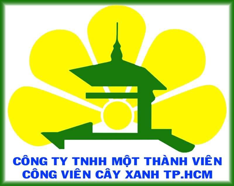 Thông báo - V/v Tổ chức chợ Hoa Tết Nhâm Thìn - năm 2012